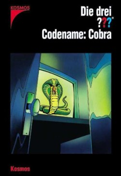 116-Codename-Cobra