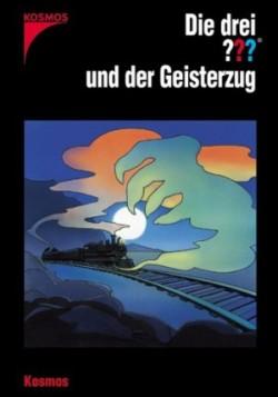 122 - Und Der Geisterzug