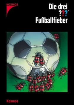 123 - Fussballfieber